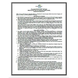 Index of /media/Resource Page Assets/Warranties