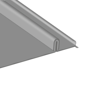 Metal Roof Panels Amp Wall Systems Exceptional Metals