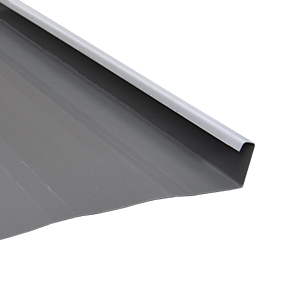Metal Roof Panels & Wall Systems | EXCEPTIONAL Metals